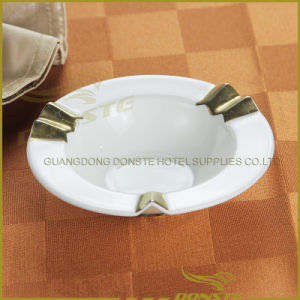 14 PCS Chinese Tableware Crease Like Wave Series pictures & photos