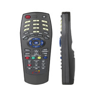 Stylish Design DVD Player Remote Control pictures & photos