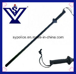 55cm Length Police Stick ABS Plastic Baton (SYPB-550) pictures & photos