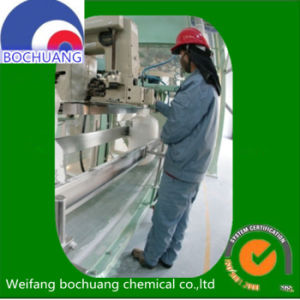 Factory Supply Industrial and Food Grade Additives Sodium Metabisulfite pictures & photos