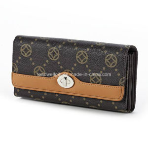 High Quality Evening Bag for Women, Ladies Clutch Bag pictures & photos