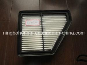 Air Filter 17220-RSJ-E00 for Honda pictures & photos
