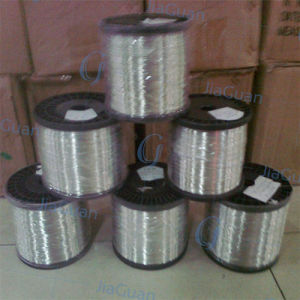 Anping Supplier High Quality Copper Wire Coil / Copper Wire pictures & photos
