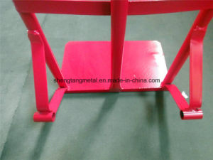 Qingdao Factory Hand Trolley/Truck Ht1805 pictures & photos