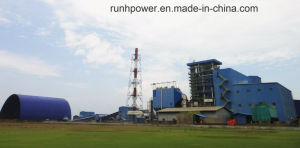 Indonesia Coal Fired Power Plant EPC Contractor pictures & photos