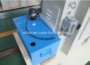 Digital Display Surface Grinding Machine Surface Grinder for Sale Ms618A pictures & photos