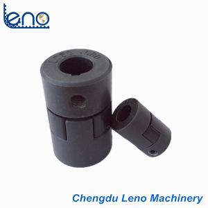 Hydraulic Parts L050 Flexible Lovejoy Rubber Coupling