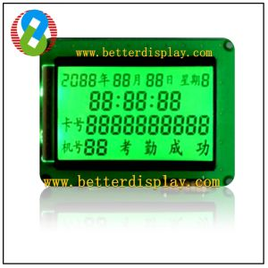 Standard LCD Module 1202 pictures & photos