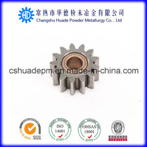 Sintered Planetary Gear for Automobile Starters pictures & photos