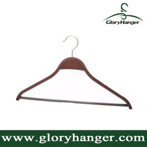 Laminated Hanger for Store Fixture (GLWH101) pictures & photos