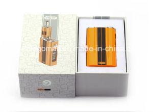 Joyetech Evic-Vt Temperature Control Mod Kit E Cigarette pictures & photos