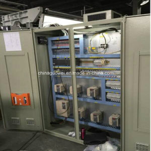 High Speed 8 Color Gravure Printing Machine 180m/Min pictures & photos