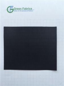 PVC Vinyl Tent Fabric Tarpaulin Laminated Fabric pictures & photos