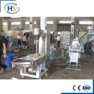 Glass Fiber Nylon Glass Pelletizing Line for Filling Masterbatch pictures & photos