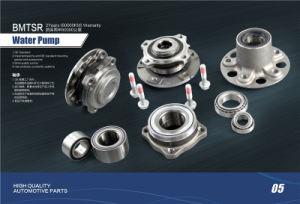 China 2 Year Warranty Wheel Bearing 33411130617 E90 E46 E36 pictures & photos