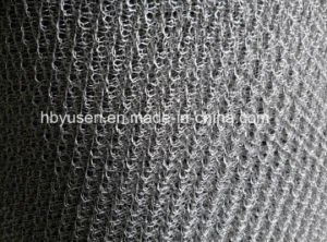 Polypropylene Filter Wire Mesh pictures & photos