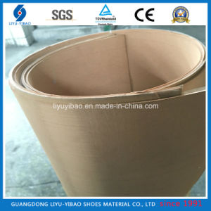 China Manufacturer Rubber Sheet Outsole Factory