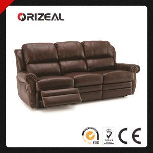 Home Sofa Furniture, Home Sofa Set pictures & photos
