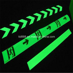 3 High Quality Grow Tape in Lower Price for Safety pictures & photos