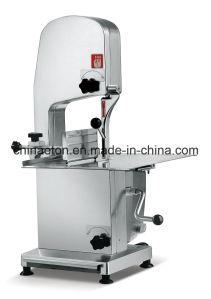 Bone Sawing Machine ET-J210 pictures & photos
