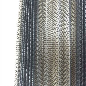 Polyester Folded Insect Screen Mesh Ll pictures & photos