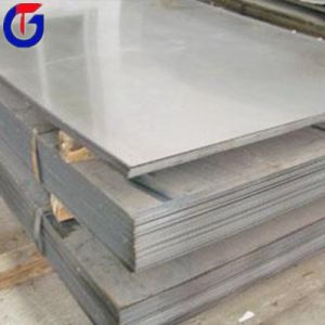 Stainless Steel Checkered Plate, Cheap Stainless Steel Sheet pictures & photos