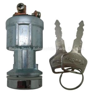 Ignition Switch for Suzuki, Univeral Type pictures & photos