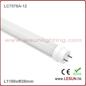 20W 1200mm T8 LED Tube Light /Fluorescent Light for Shopping Mall LC7578A-12 pictures & photos