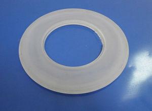 Opaque Quartz Ring