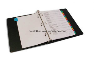 Presentation Folders, Pocket Folder Printing pictures & photos
