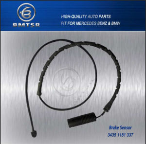 Brake System Car Parts Brake Sensor for BMW E36 pictures & photos