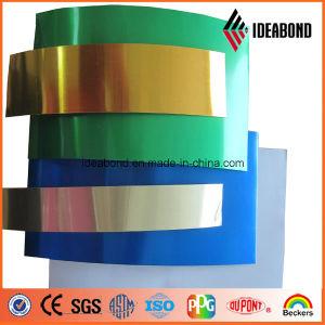Foshan Ceiling Color Coating Aliminum Strip pictures & photos