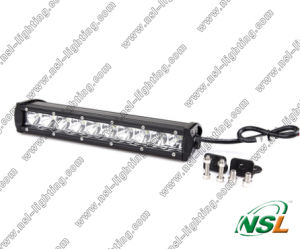 2016 LED Mini Bar 18W CREE LED Bar off Road Light pictures & photos
