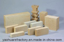 Manufacture Sillimanite Brick for Glass Furnace