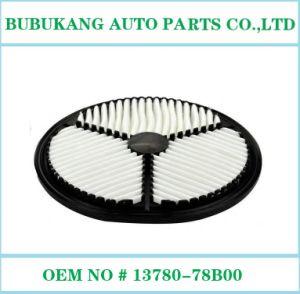 for Daewoo Tico PP Air Filter 13780-78b00