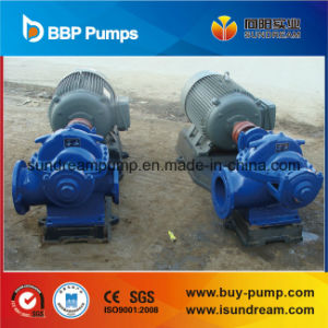 Split Case Pump (SH, XS) pictures & photos