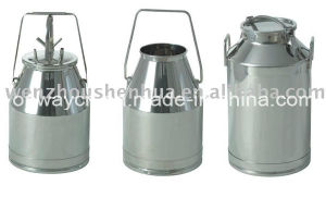 Shm Stainless Steel Cow Milk Cooler Tank for Milk Cooling with Cooling System pictures & photos