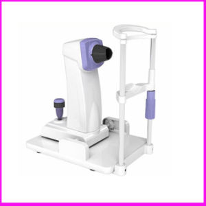 China Top Quality Ophthalmic Equipment Corneal Topography (HE-6000) pictures & photos