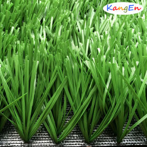 Synthetic Grass/Artificial Turf Meet for Football Court (JDS-50) pictures & photos