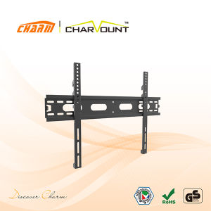 High Quality Cheap Custom TV Wall Mount Brackets (CT-PLB-E913) pictures & photos