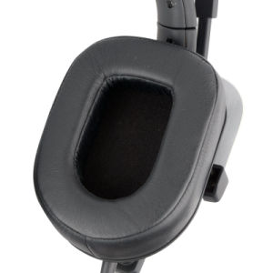 Computer Gaming Headset with RoHS Approved pictures & photos