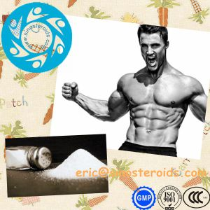 Oral High Quality Steroids Powders 7-Keto DHEA with Good Quality pictures & photos