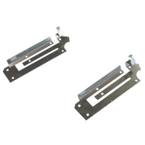 Metal Punching Parts pictures & photos