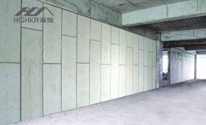 Prefab Sandwich Panel Foam EPS Sandwich Wall Panel pictures & photos