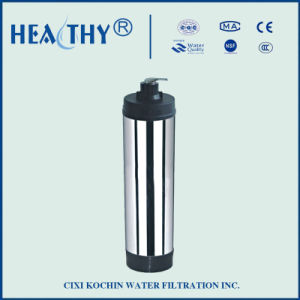 Whole House Water Filter (KCCWF-1200C) pictures & photos