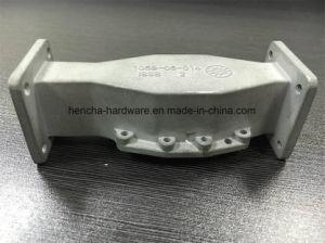 OEM Precision Aluminum Die Cast