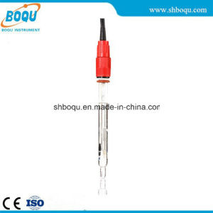 High Quality Online pH Sensor 0-14pH for Fermentation (pH5806/K8S) pictures & photos