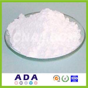 Plastic Antioxidant Additive