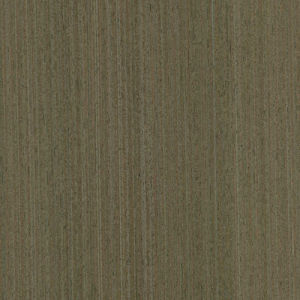 Wenge Veneer Engineered Veneer Reconstituted Veneer Door Face Veneer 4*8 FT Size pictures & photos