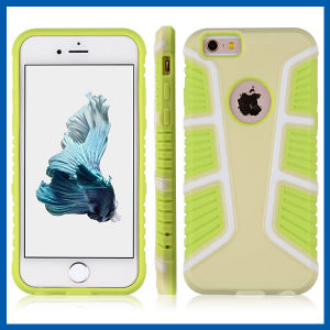 Hard TPU Phone Plastic Case for iPhone 5s pictures & photos